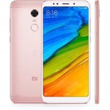 Xiaomi Redmi 5 (3GB+32Gb) Rose Gold