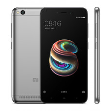 Xiaomi Redmi 5A (2GB+16Gb) Gray