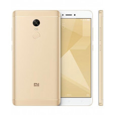 Xiaomi Redmi Note 4X (3Gb+16Gb) Gold