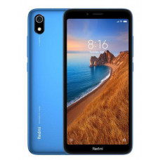 Смартфон Xiaomi Redmi 7A (2Gb+16Gb) Blue
